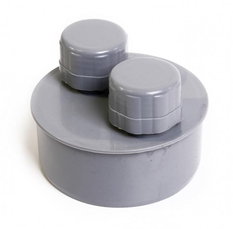 вакуумный клапан – использование