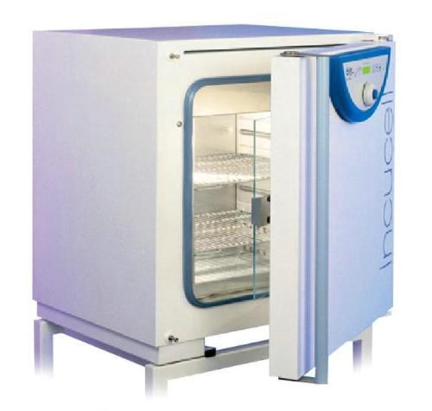 виды лабораторных термостатов