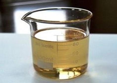 вакуумное масло ВМ