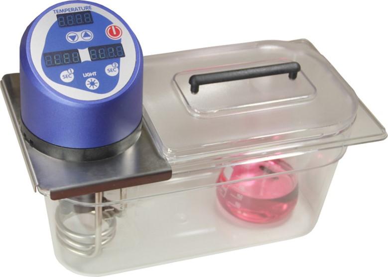 водяной термостат